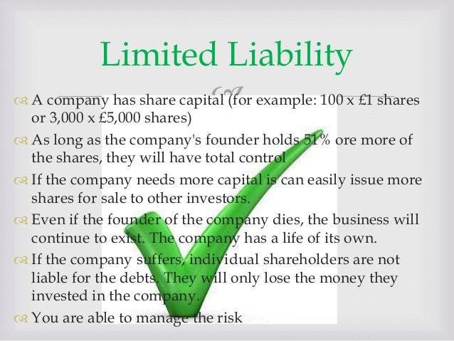 example of unlimited company in india
