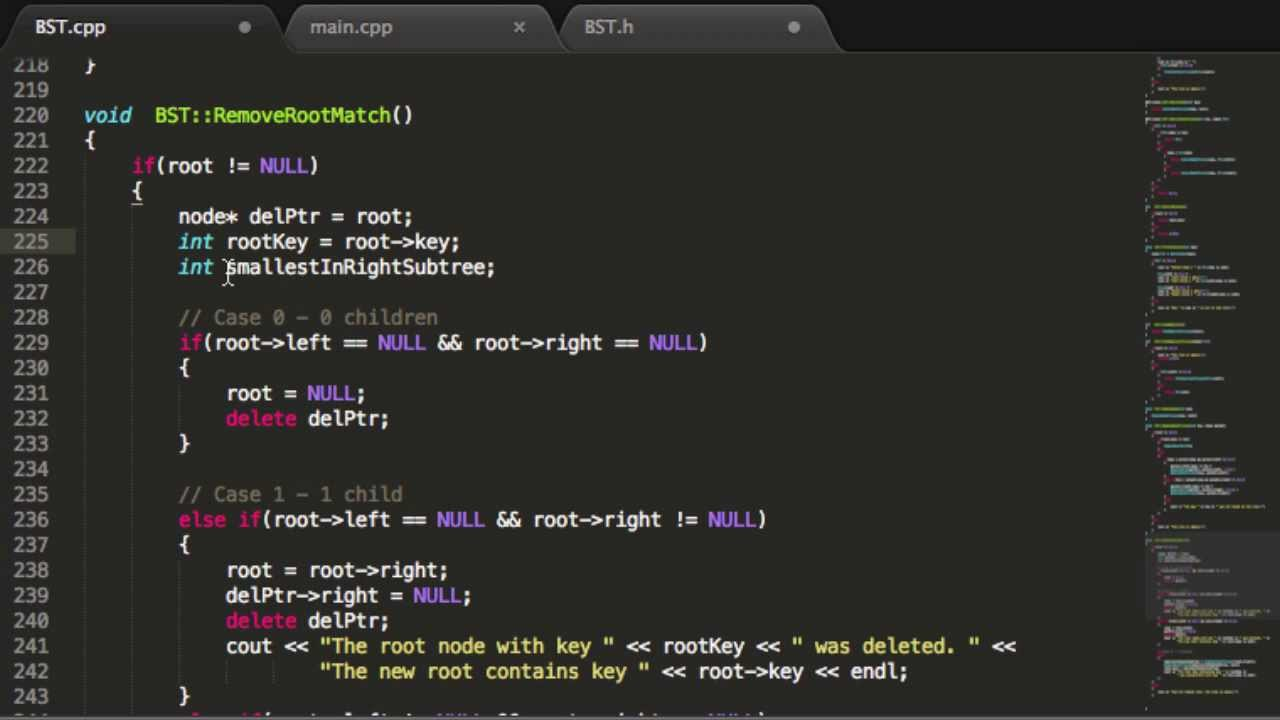 binary function in c++ example