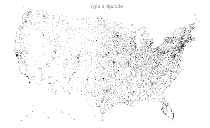 d3.js transition example size