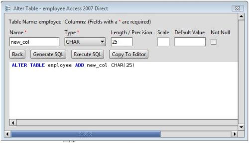 sqlite alter table add column default example