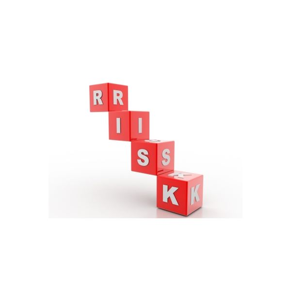 value at risk computation example