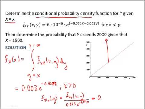 probability density function example problems pdf