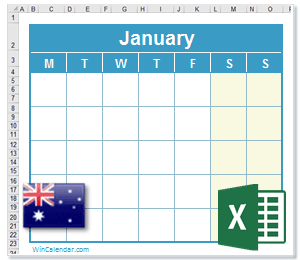 create a form using angularjs datepicker example download