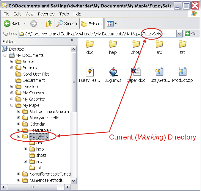 how to gzip a directory in unix with example