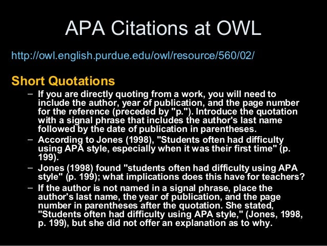 research article critique example apa