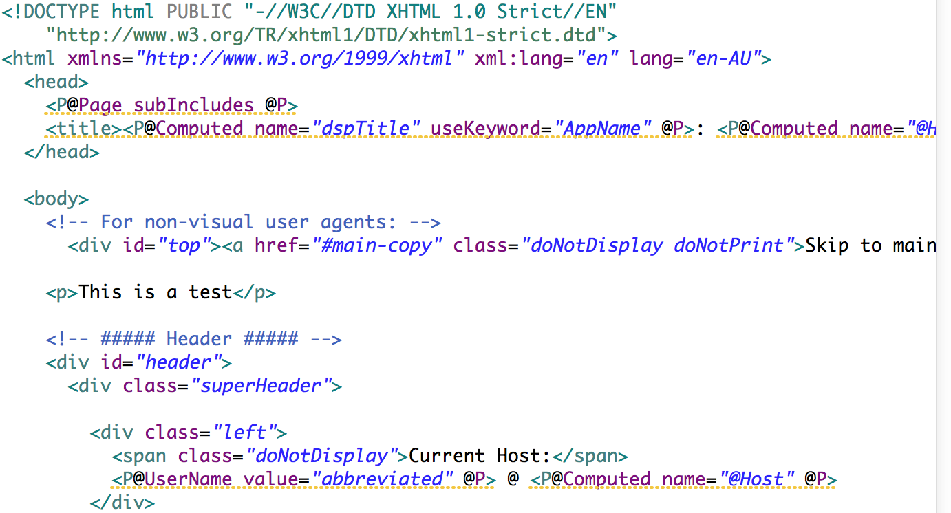 how to use jquery in jsp page example