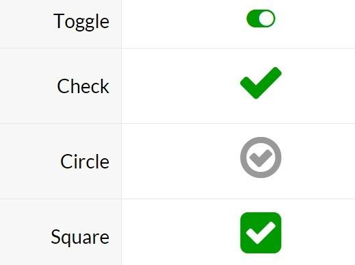 jquery ui toggle button example