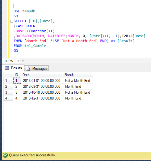 case when in sql query example