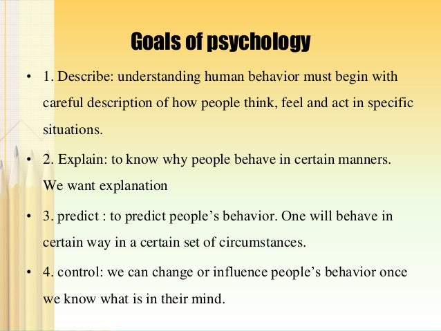 behaviorism psychology definition and example