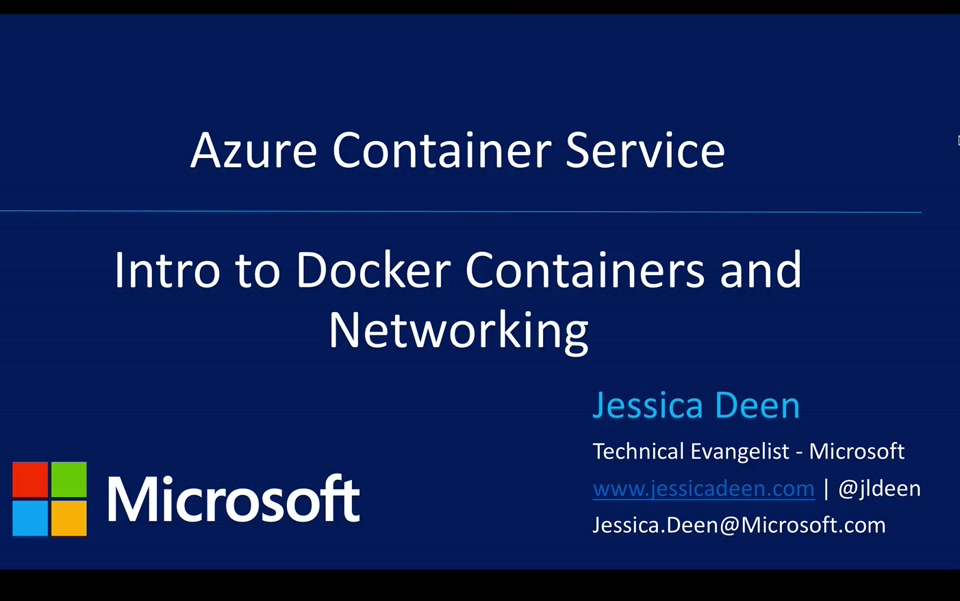 docker tag_as_latest example concouse