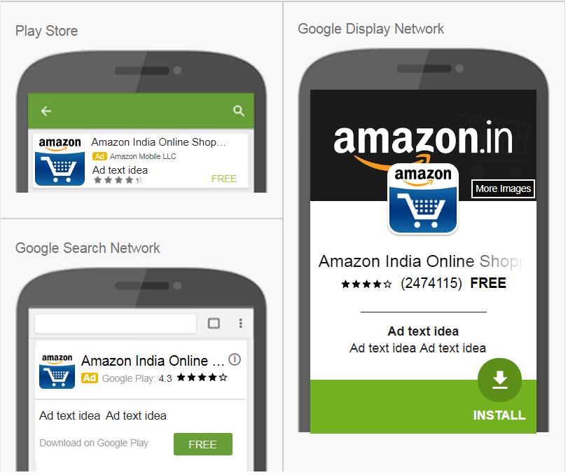 google play services location example