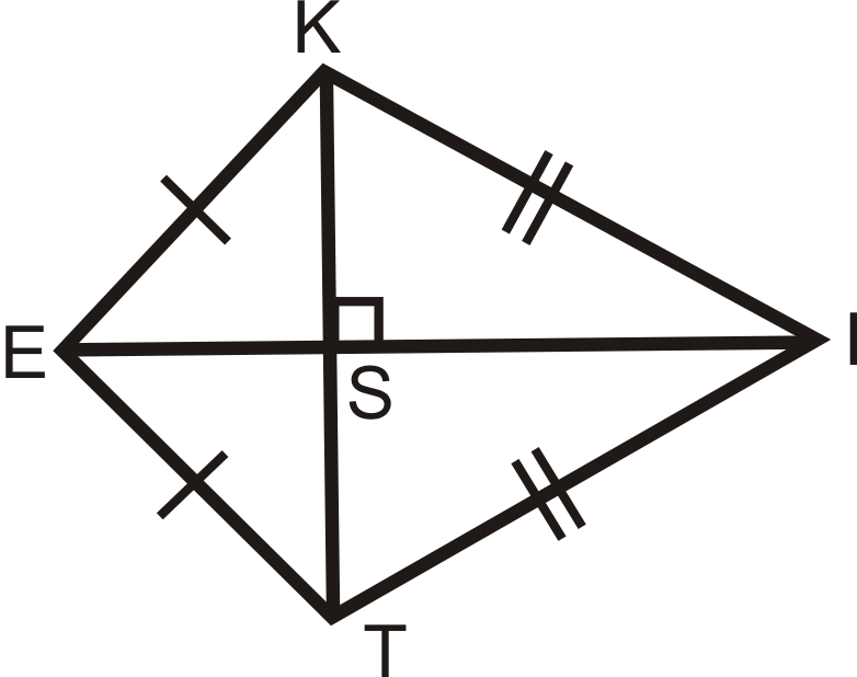 example of theorem in math