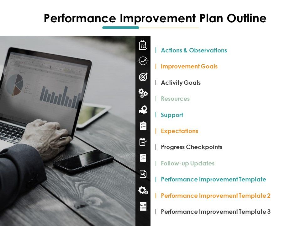 which of the following is an example of kpi