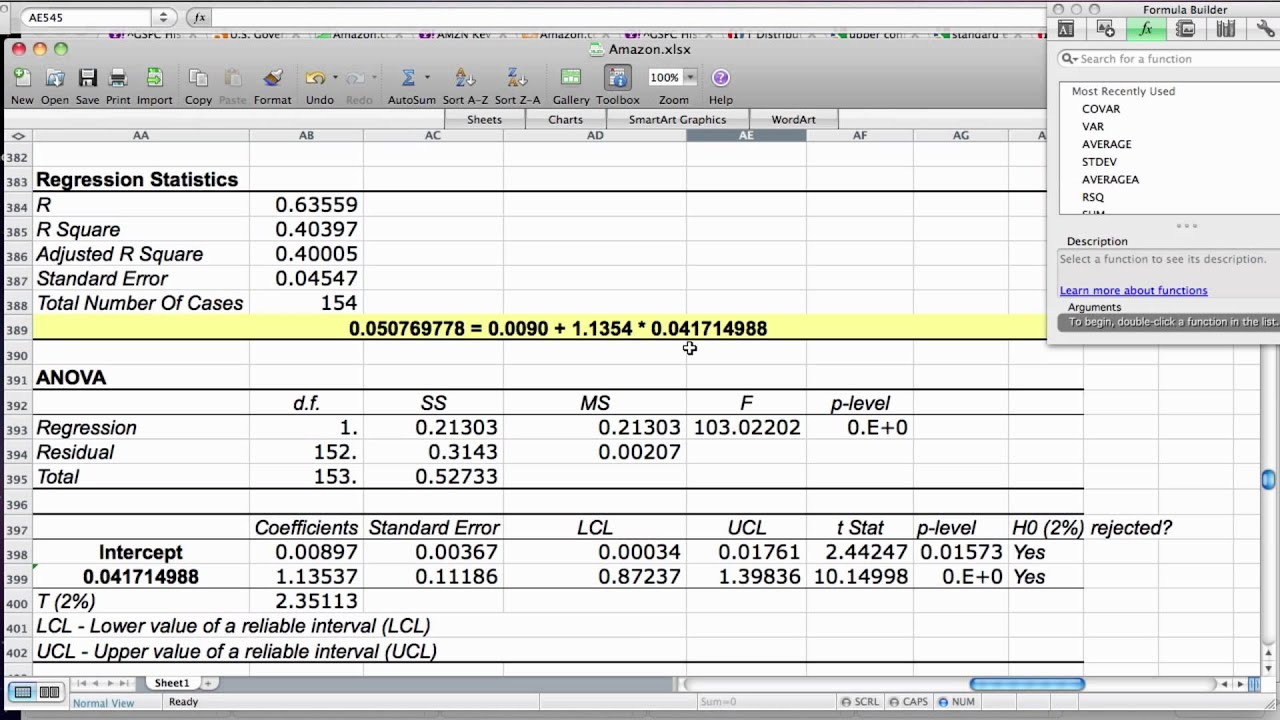 multiple linear regression example problems with solutions pdf
