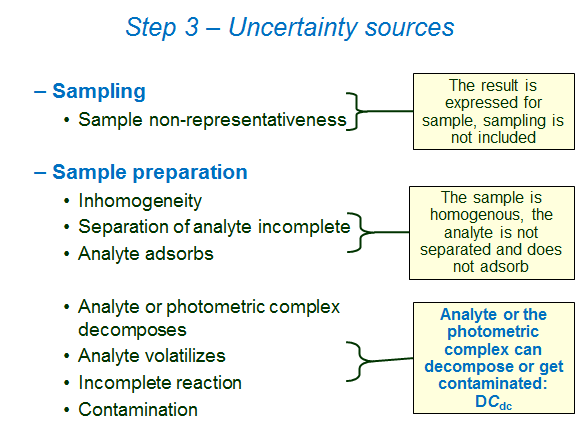 poetry analysis example how to analyse step by step