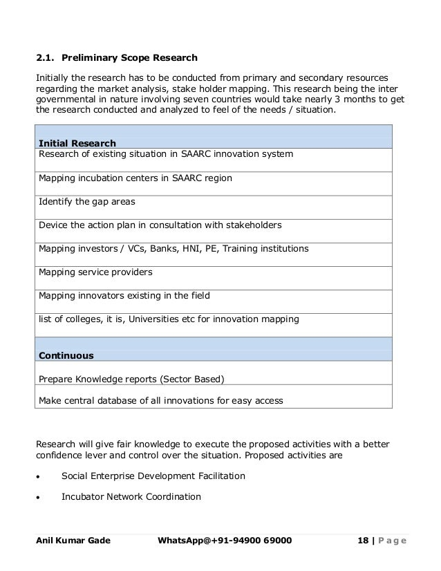 social justice action plan example
