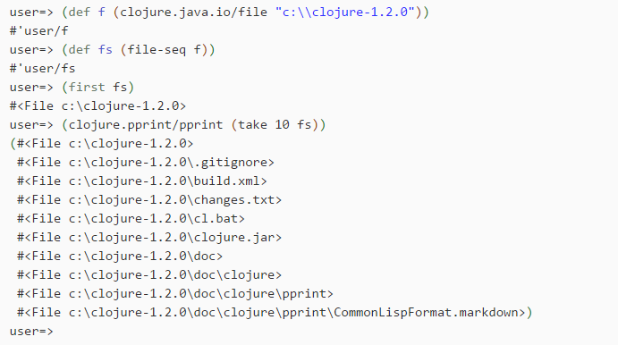 what is recursion in java with example